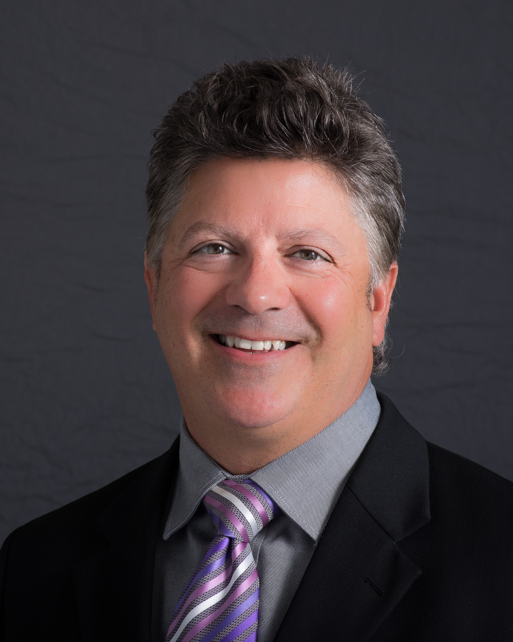 Mike of Lake Norman Benefits Insurance